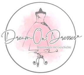 Dream on Dresses : Brand Short Description Type Here.