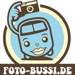 Logo_Foto-Bussi_150px-x-150px