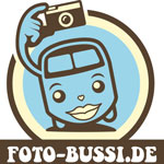 Foto-Bussi.de : Brand Short Description Type Here.