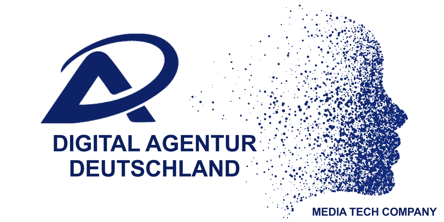 Digital Agentur Deutschland : Brand Short Description Type Here.
